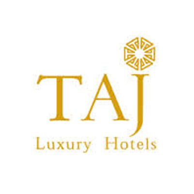 Taj Luxury Hotels