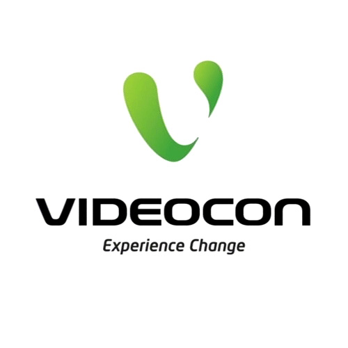 videocon industries Ltd.