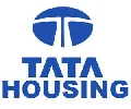 Tata Housing Development Co