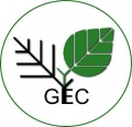 Gujarat Ecological Commission