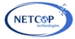 NETCOP Technology