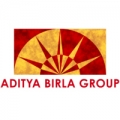 Aditya Brila Group