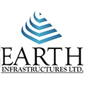 Earth Infrastructure