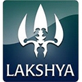 Lakshya Digital Pvt. Ltd