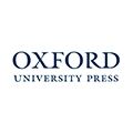 Oxfort University Press