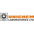 Unichem Laboratories Ltd