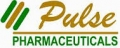 Pulse Pharmaceuticals