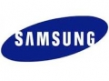 Samsung India Ltd.