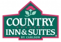Country Inn