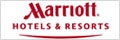 Marriot Hotels and Resorts