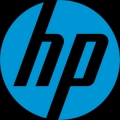 Hewlett-Packard India Sales Pv