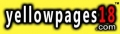 Yellowpages18.com