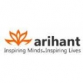 Arihant Publication