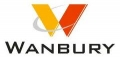 Wanbuy Limited