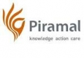 Piramal Health Care