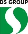 D S Group