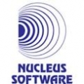 NIC Nucleus Software