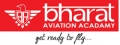 Bharat Aviation