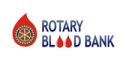 Rotary Blood Bank