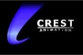 Crest Animation Studio
