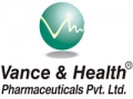 Vance & Health Pharmaceuticals