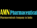 AMN Pharmaceuticals