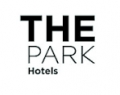 HOTEL THE PARK