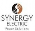 Synergy Electric Pvt. Ltd.