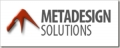 Meta Design Solution Pvt Ltd