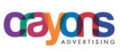 Crayons Advertising Ltd.