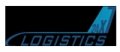 Logistics Private Ltd.