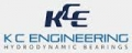 KC Engineers