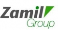Zamil Group