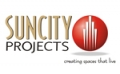 Suncity Projects