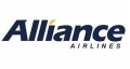 Alliance Air
