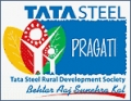 Tata Steel Rural Development S