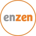 Enzen ltd.