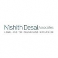 Nishith Desai Associates