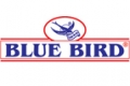 Blue Bird Pvt. Ltd.