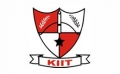 KIIT World School