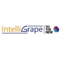 intelligrape software