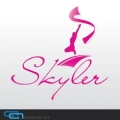 skyler clothings