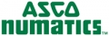 Asco Numatics India Pvt Ltd