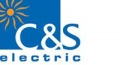 C & S Electric Limited