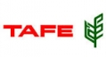 TAFE India Pvt. Ltd.