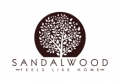 Sandal Wood Hotels