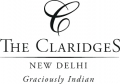 The Claridges
