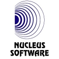 Nucleous Software