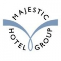 Majestic Group of Hotels