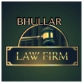 Bhullar Law Firm